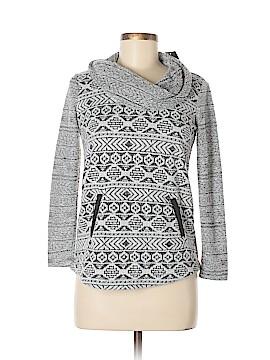 Style&Co Fleece Size P (Petite)