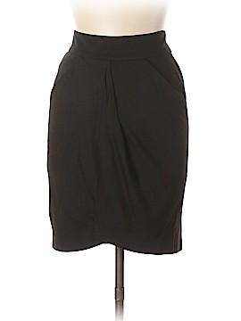 Aryn K. Casual Skirt Size L