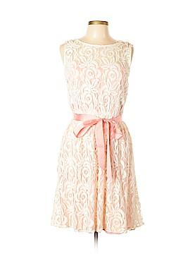 Siena Studio Casual Dress Size 10
