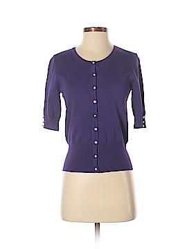 Audrey & Grace Cardigan Size S