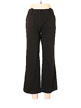 New York & Company Casual Pants Size 8 (Petite)