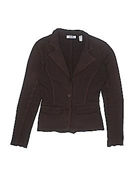 Q&A Blazer Size S