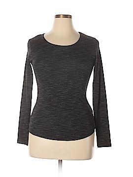 H&M L.O.G.G. Long Sleeve T-Shirt Size L