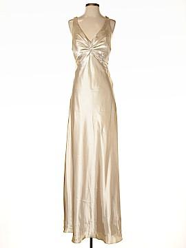 Faviana New York Cocktail Dress Size 11 - 12
