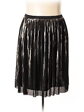 Lane Bryant Formal Skirt Size 22 - 24 Plus (Plus)
