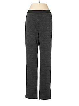 Mark Zunino Casual Pants Size S
