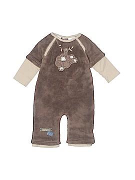 Koala Baby Long Sleeve Outfit Size 170 (CM)
