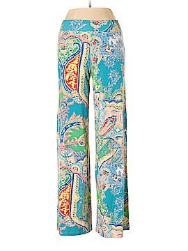 Ralph Lauren Casual Pants Size XS
