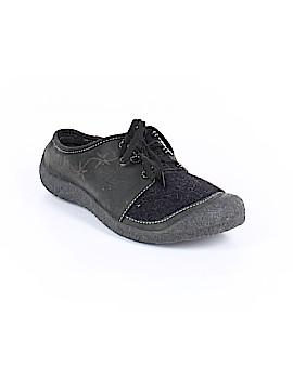 Keen Mule/Clog Size 8 1/2