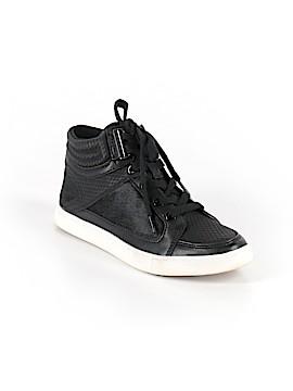 Calvin Klein Sneakers Size 6