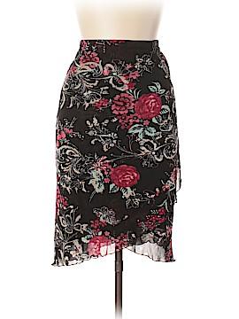 Emma James Casual Skirt Size L (Petite)