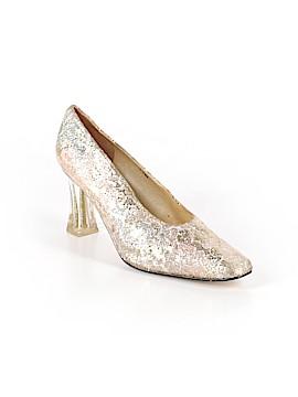 J. Renee Heels Size 11