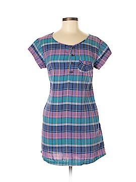 Lark & Wolff Casual Dress Size M