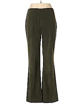 Doncaster Sport Casual Pants Size 6