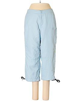Wilson Active Pants Size S