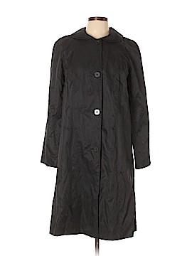 Emanuel by Emanuel Ungaro Jacket Size 14