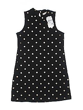 Soprano Dress Size X-Large (Kids)