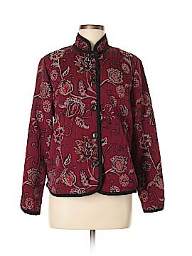 Napa Valley Jacket Size 8