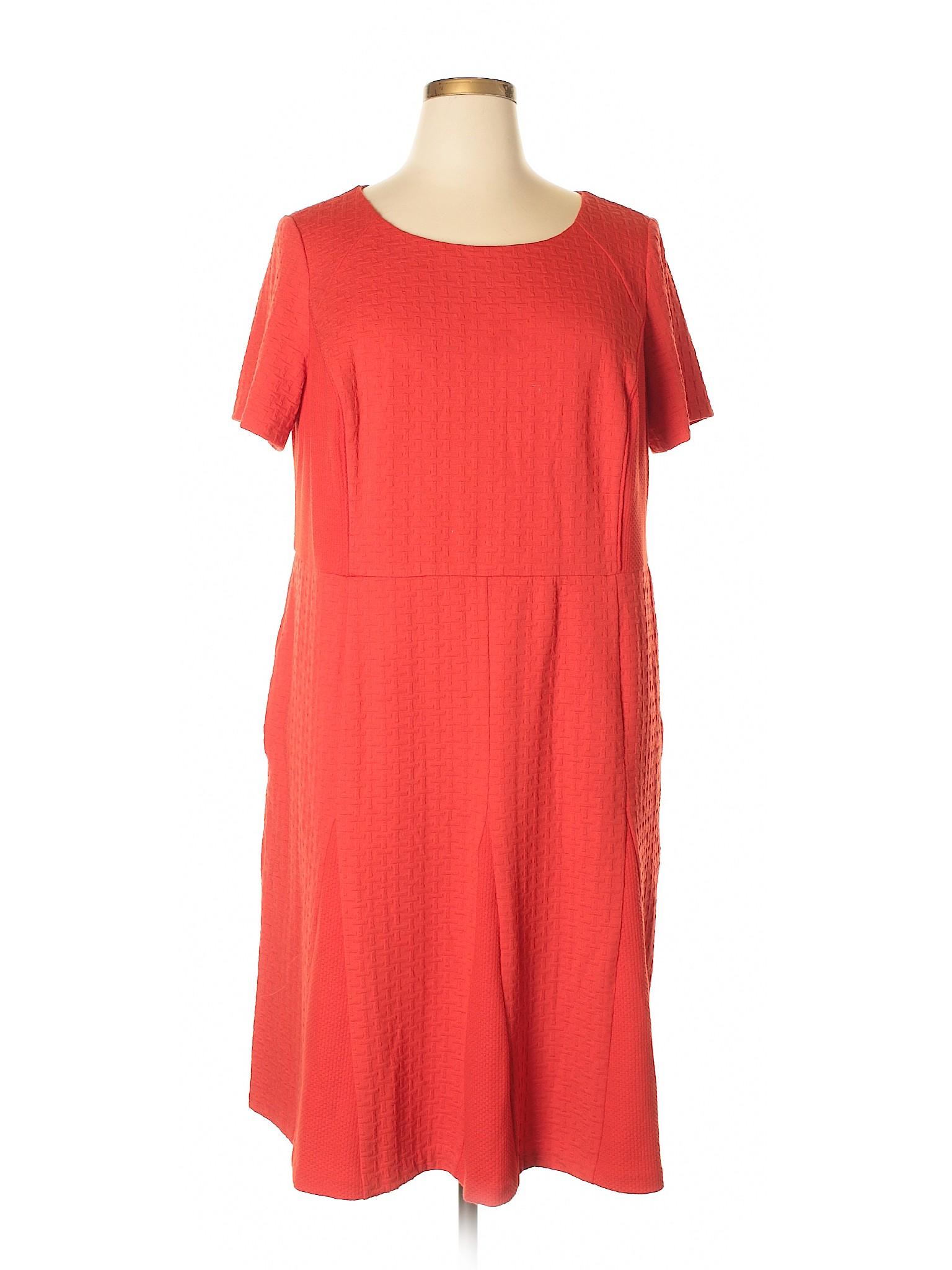 Talbots Casual Dress Selling Dress Selling Casual Talbots xqpnapIwHz
