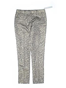 Takara Dress Pants Size 12