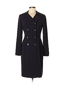 Tahari Coat Size 8