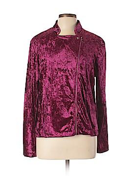 SOHO Apparel Ltd Jacket Size XL