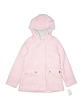 Carter's Jacket Size X-Large (Youth)