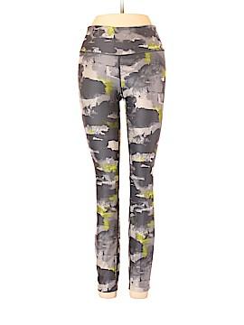 Eddie Bauer Active Pants Size XS
