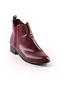 Matt & Nat Ankle Boots Size 40 (EU)
