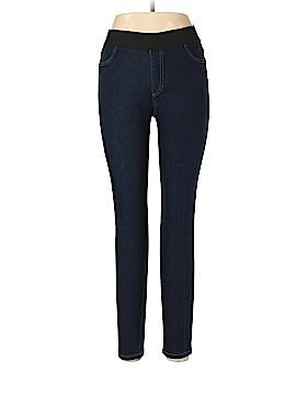 Karen Kane Jeggings Size 8