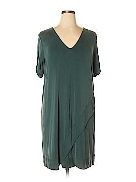 Dolan Casual Dress Size XL