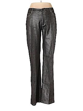 V Cristina Jeans Size 10