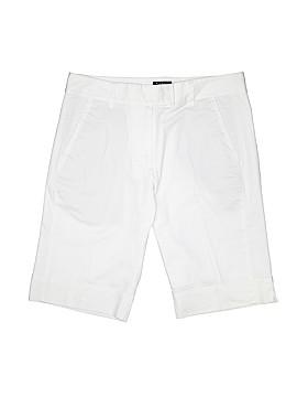 Adidas Khaki Shorts Size 10