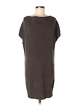 Sutton Studio Casual Dress Size M