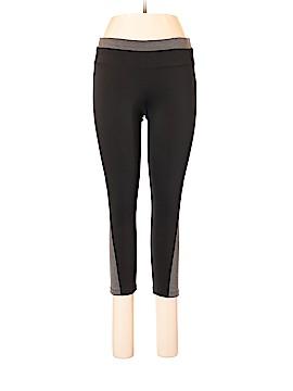 Layer 8 Active Pants Size 0X (Plus)