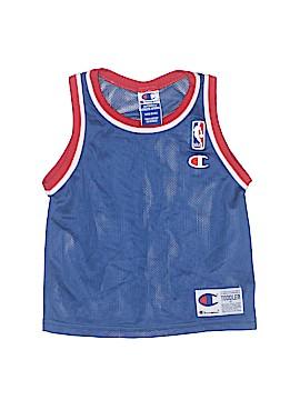 C9 By Champion Sleeveless Jersey Size 4T