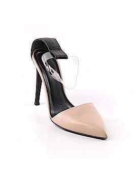 Tibi Heels Size 36.5 (EU)