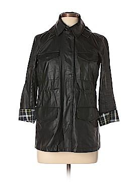 Madewell Jacket Size S