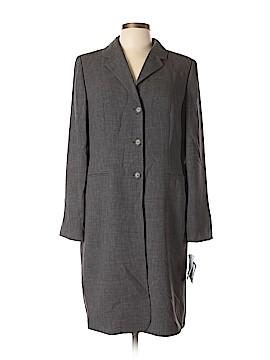 Charter Club Coat Size 10