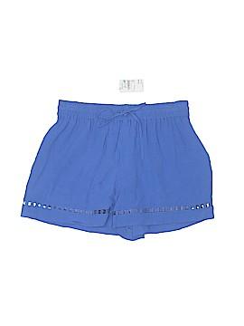 Rebecca Taylor Shorts Size 0