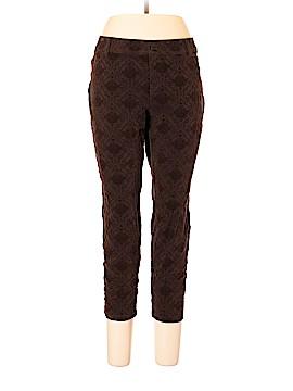 Blu Planet Casual Pants Size XL