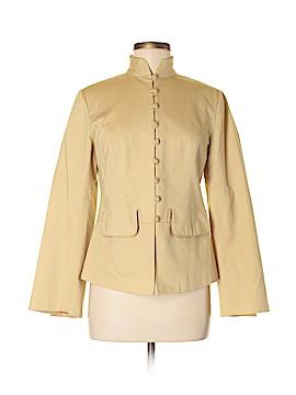 Shanghai Tang Jacket Size 8