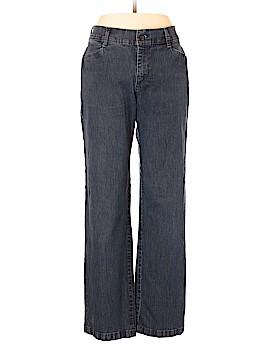 Lee Jeans Size 10