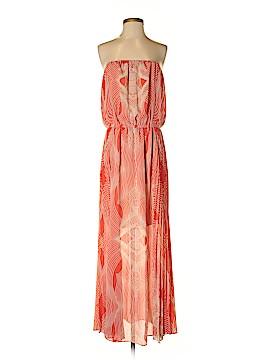 Leifsdottir Casual Dress Size 4