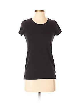 Gap Outlet Short Sleeve T-Shirt Size XS