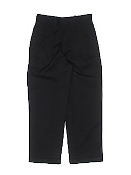 Van Heusen Dress Pants Size 7