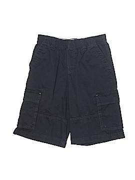 Cherokee Cargo Shorts Size L (Youth)