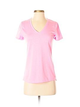 Danskin Active T-Shirt Size XS