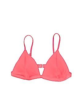 Hollister Swimsuit Top Size XL