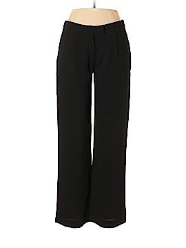 Sophie Rue Dress Pants Size L